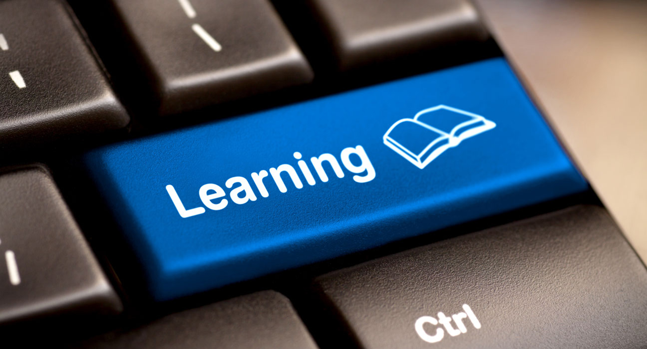 learning and course Oncourse learning empowers companies to enhance workforces, manage compliance, and advance careers through technology-based learning and online courses.