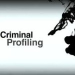 criminal profile